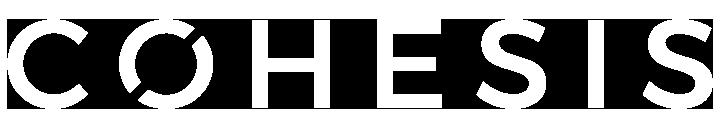 COHÉSIS DESIGN