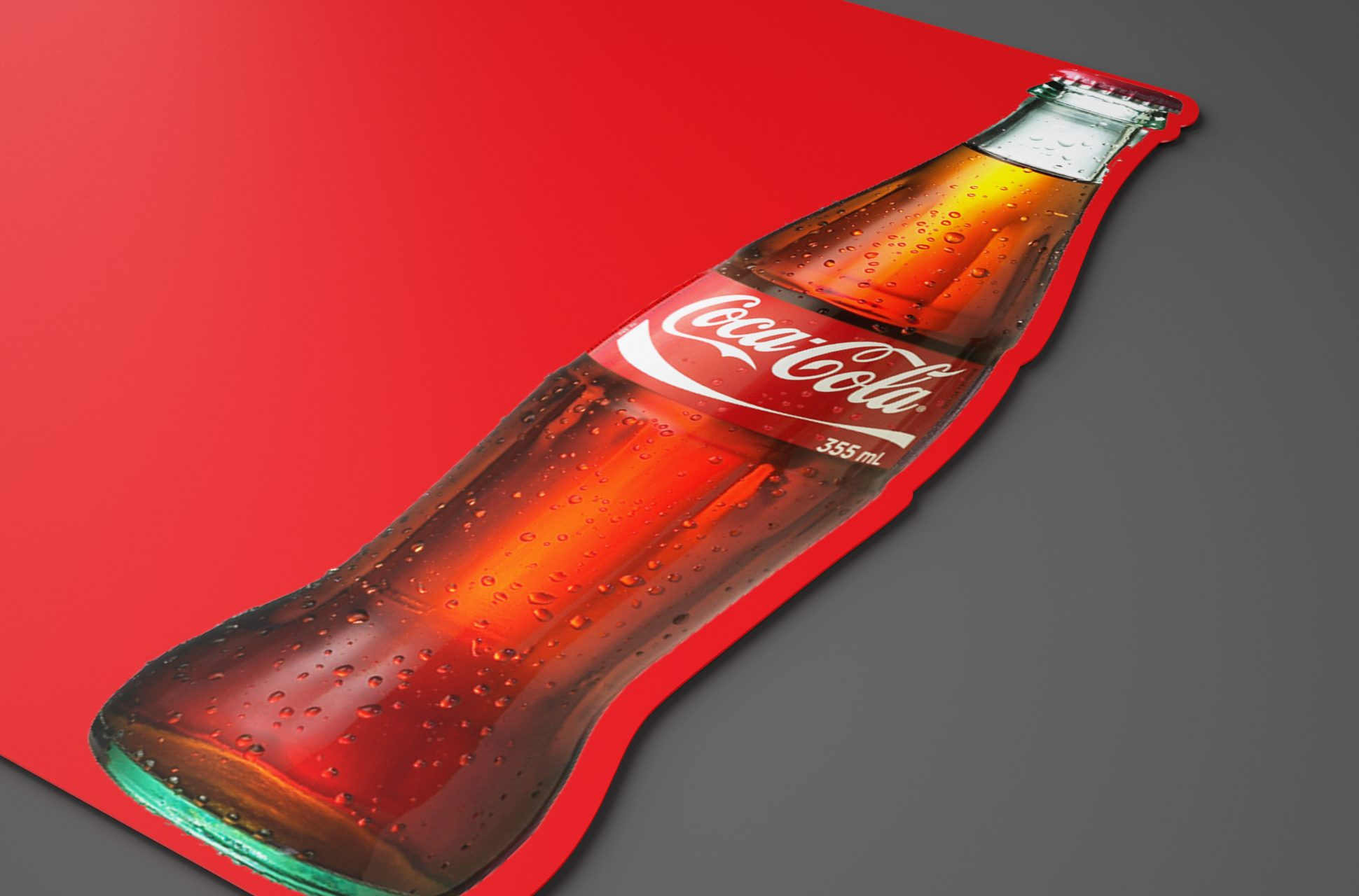 Coca-Cola_3