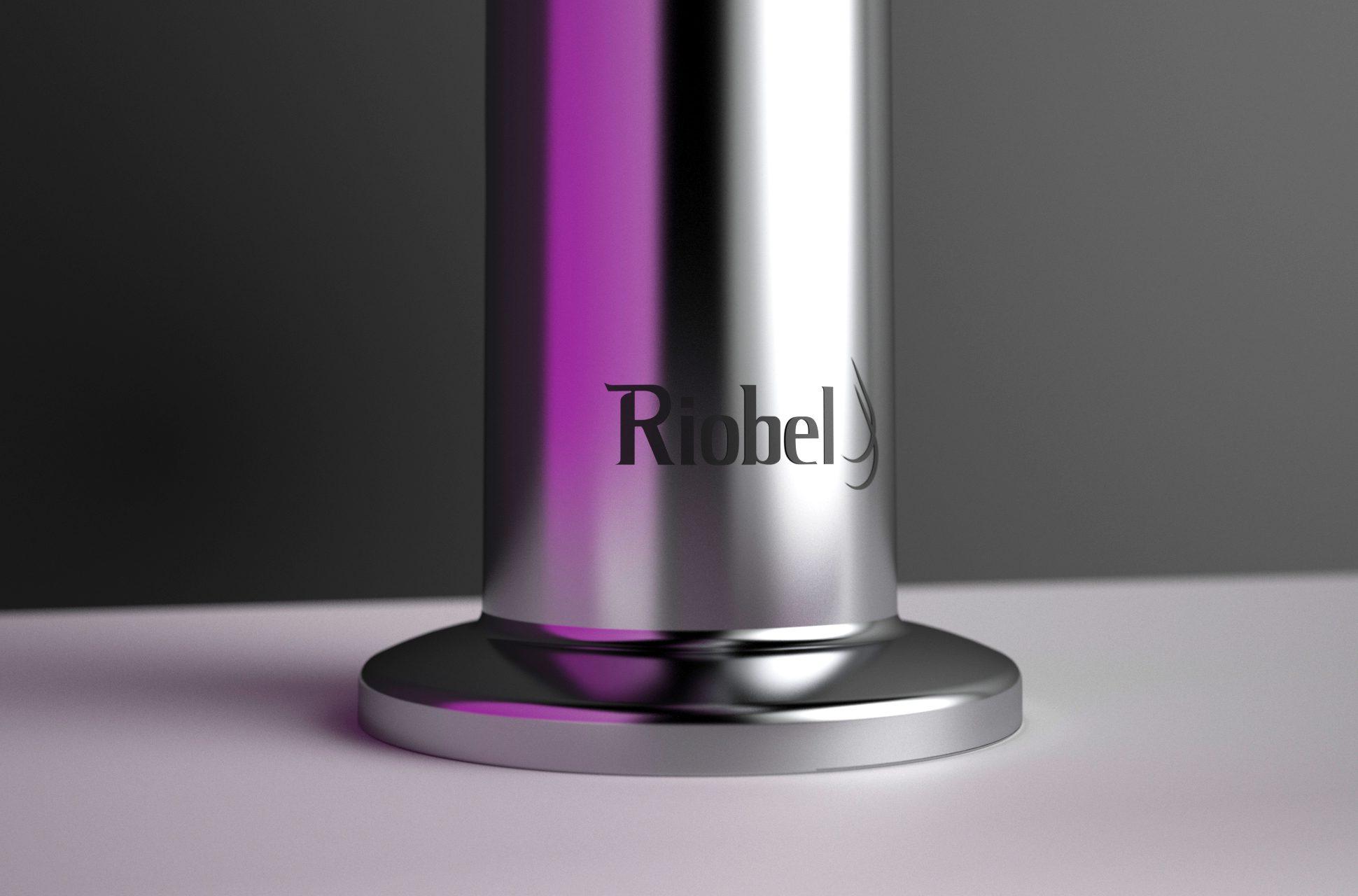 riobel_venty_2