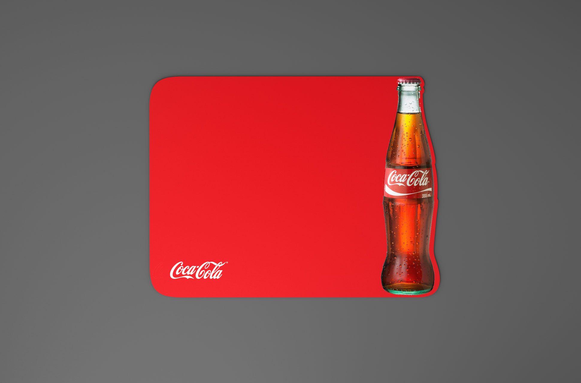 Coca-Cola_1_2
