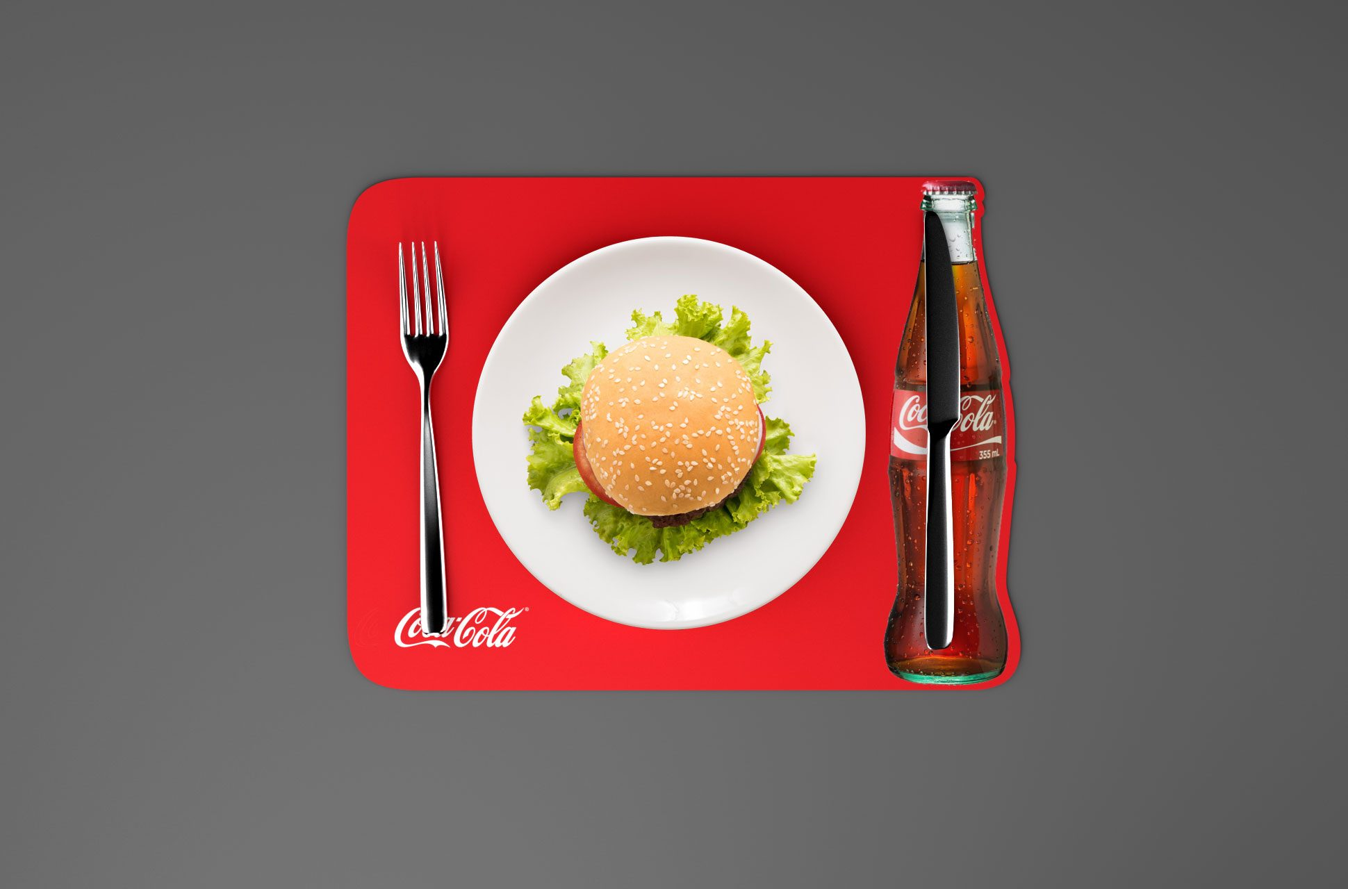 Coca-Cola_2_2